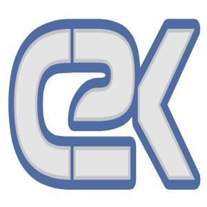 Computers 2K Now
